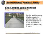 ehs campus safety projects28