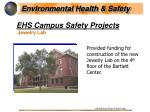 ehs campus safety projects29