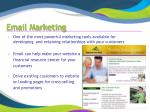email marketing9