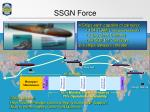 ssgn force