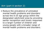 aim part a section 2