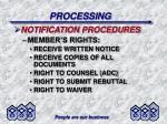 processing27