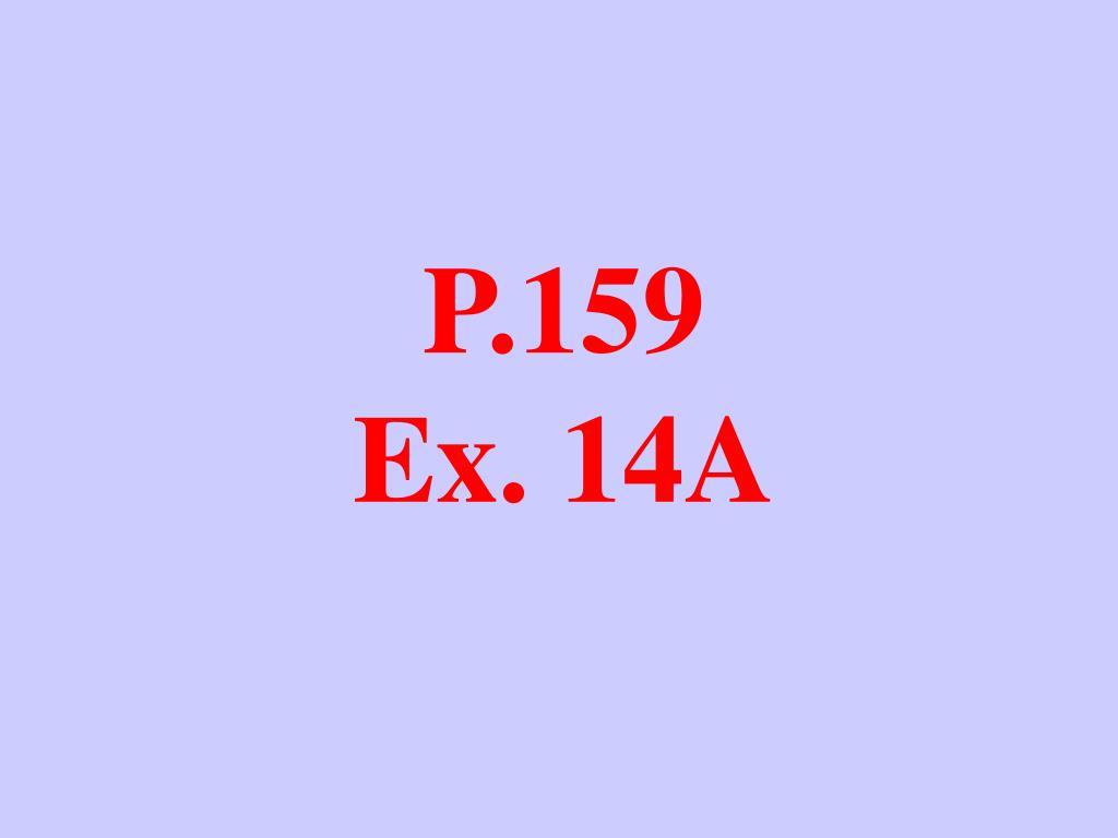 P.159