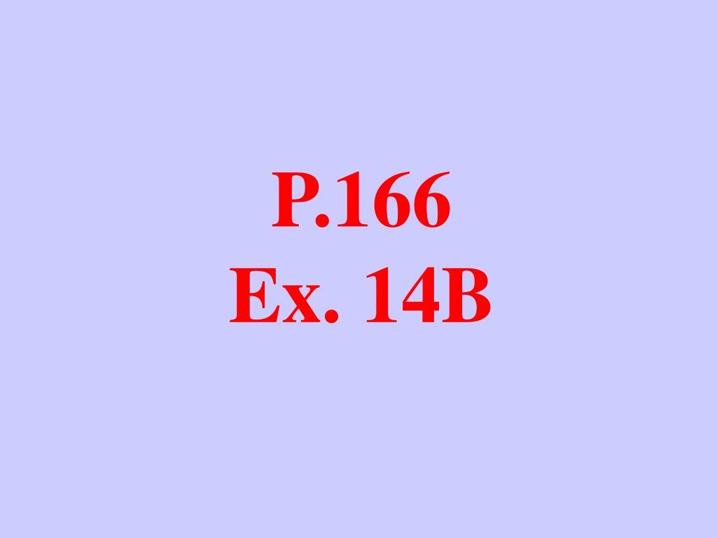 P.166