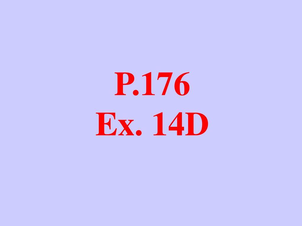 P.176