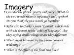 imagery9