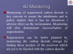 4d monitoring