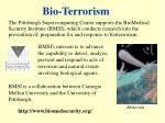bio terrorism8