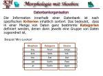 datenbankorganisation6