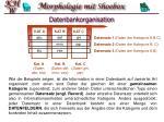 datenbankorganisation8