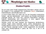 shoebox projekte13