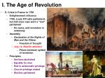 i the age of revolution4
