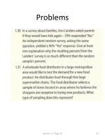 problems21