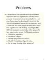 problems6