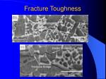 fracture toughness12