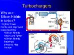 turbochargers37