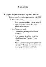 signalling6