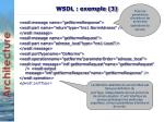 wsdl exemple 3