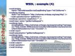 wsdl exemple 4