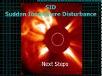 sid sudden ionosphere disturbance20