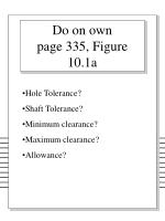 do on own page 335 figure 10 1a