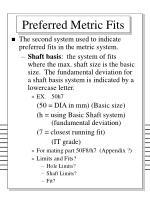 preferred metric fits20