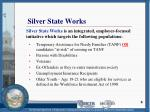 silver state works5