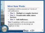 silver state works6