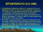 situation 12 3 5 10b
