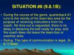 situation 8 9 8 1b