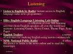 listening4