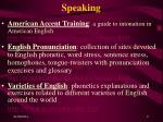 speaking9
