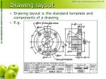 drawing layout18