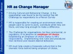 hr as change manager3
