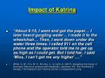 impact of katrina20