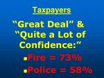 taxpayers92