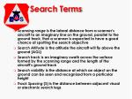 search terms8