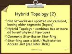 hybrid topology 2
