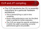 clr and jit compiling15