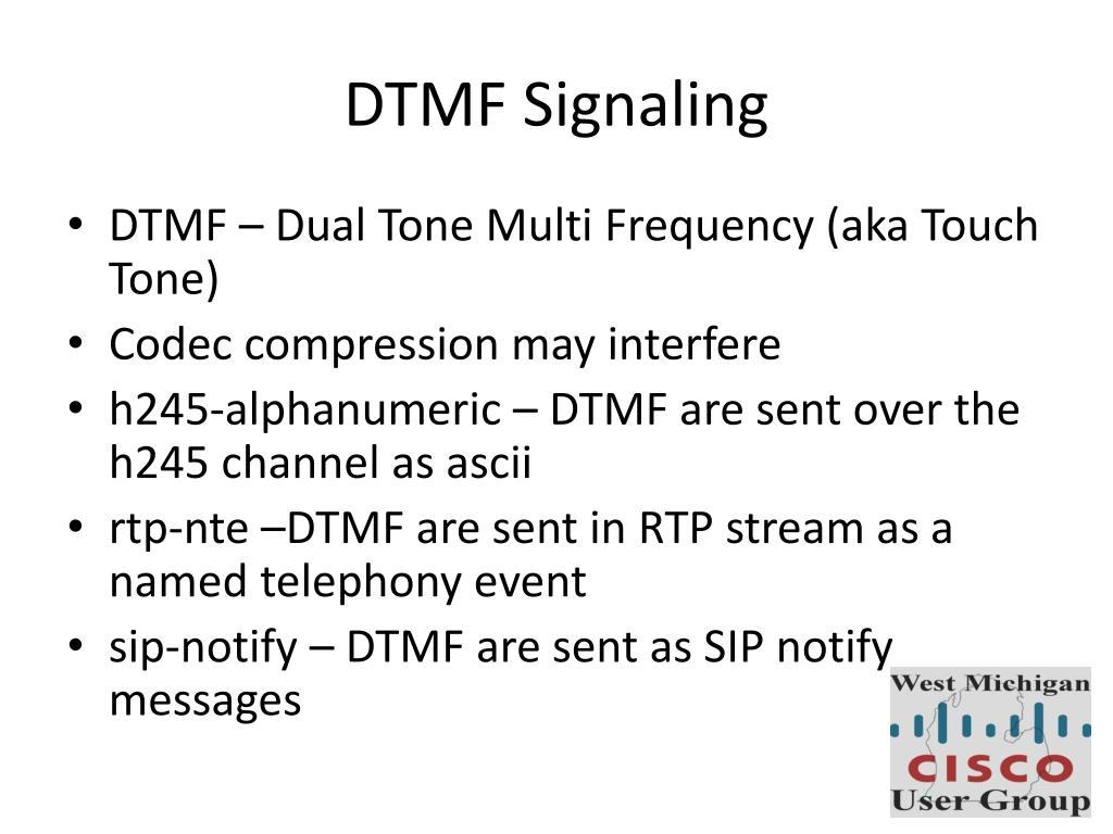 PPT - SIP PowerPoint Presentation - ID:517494