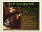 how to make chocolate2