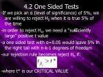 4 2 one sided tests2