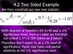 4 2 two sided example13