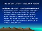 the shawl circle hoktvke yekce6