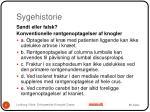sygehistorie6