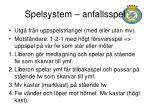 spelsystem anfallsspel19
