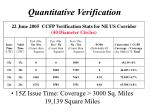 quantitative verification22