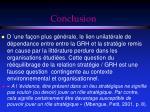 conclusion47