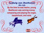 ludwig van beethoven his life3