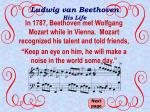 ludwig van beethoven his life4